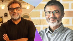 R Balki to Nitesh Tiwari - Bollywood film directors who actually hail from the ad world