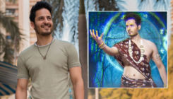 Wow! After 'Naagin 5', Mohit Malhotra wants to try his hand at comedy