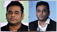 AR Rahman receives notice from Madras High Court for alleged tax evasion