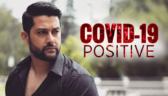 Aftab Shivdasani tests positive for Coronavirus; says,