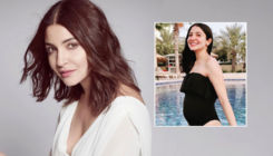 Mom-to-be Anushka Sharma pens a heartwarming note on 'World Gratitude Day'- check it out