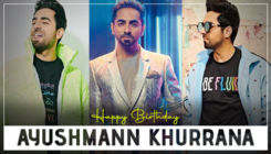 Ayushmann Khurrana Birthday Special: Check out the shining star's most stylish looks