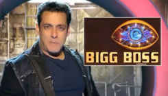 'Bigg Boss 14': The Salman Khan hosted reality show to go on air from THIS date