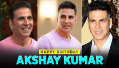 Akshay Kumar Birthday Special: Here are some facts we bet you didn't know about Khiladi Kumar
