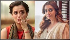 After Deepika Padukone, Dia Mirza likely to be summoned by NCB in drug-related case