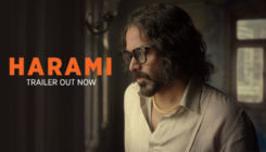 'Harami' Trailer: Emraan Hashmi's gritty international film on Mumbai pocket-thieves looks like a must watch