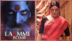 'Laxmmi Bomb': Akshay Kumar refutes fallout with Disney+Hotstar; movie to release over the Diwali weekend