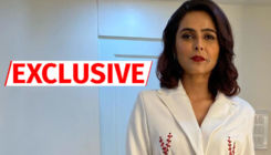 Madhurima Tuli's advice to 'Bigg Boss 14' contestants: Be calm and don't get too aggressive