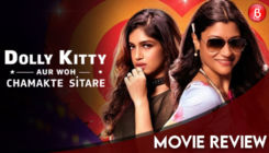 'Dolly Kitty Aur Woh Chamakte Sitare' Movie Review: Smashing patriarchy, Konkona Sen Sharma & Bhumi Pednekar's film is a good overlook of the current feminism debates