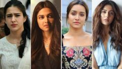 NCB summons Deepika Padukone, Sara Ali Khan and others for questioning in drugs case on these dates