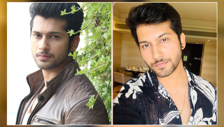 Namish Taneja isolates himself as four family members test positive for Covid-19