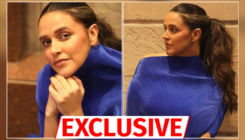 Neha Dhupia reveals how she battles trolls; says,