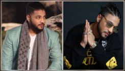 Rapper Raftaar tests positive for Covid-19; feels there's a technical error