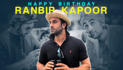 Ranbir Kapoor Birthday Special: 5 filmmakers we want the terrific actor to collaborate with