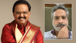 SP Balasubrahmanyam finally tests negative for Covid-19; son SP Charan shares his health update