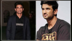 Sushant Singh Rajput Death Case: CBI finally gives an update on their investigation