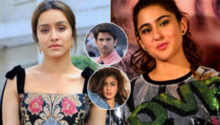 Sushant Singh Rajput Death Case: Shraddha Kapoor & Sara Ali Khan likely to be summoned by NCB this week