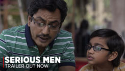 'Serious Men' Trailer: Nawazuddin Siddiqui starrer attempts to show the 'true theory' of India's middle class