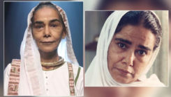 Veteran actress Surekha Sikri suffers a brain stroke; her nurse requests film fraternity for financial help