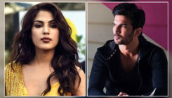 Sushant Singh Rajput's farmhouse manager claims the actor was furious over Rhea Chakraborty's excessive expenses