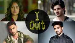 Saqib Saleem to Sonakshi Sinha to Aayush Sharma - celebs who quit social media to cut out the negativity