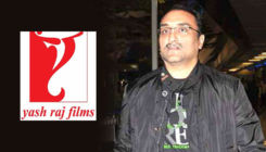 Global celebrations of Yash Raj Films 50th year being planned by Aditya Chopra?