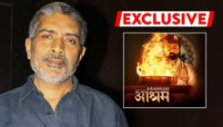 Prakash Jha reveals how people with vested interests are trying to portray 'Aashram' in a negative light