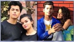 Avneet Kaur has the sweetest birthday wish for rumored BF Siddharth Nigam; says 'I love you and I miss you'