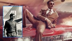 'Bell Bottom': Akshay Kumar's suave retro look unveiled on his birthday; check it out