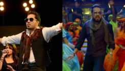 Mika Singh recreates his hit song 'Sawan Mein Lag Gayi Aag' twice in one month