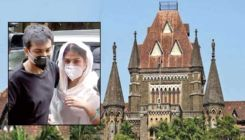 Bombay High Court puts off Rhea Chakraborty and brother Showik's bail hearing by a day due to heavy rain