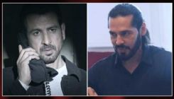'Hostages' Season 2: Ronit Roy and Dino Morea reveal their alternate character preferences