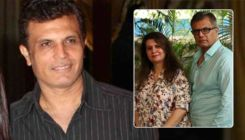 Producer Sanjay Kohli tests Covid-19 positive; quarantines himself at home