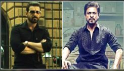 'Pathan': Shah Rukh Khan to star alongside John Abraham in this YRF film? Here's what we know