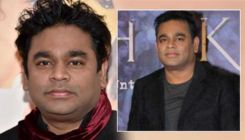 AR Rahman Foundation issues statement over High Court notice on tax evasion charges