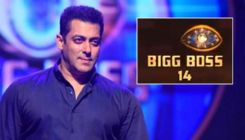 'Bigg Boss 14': Contestants will get to go to a mall, watch movies and even get a spa?