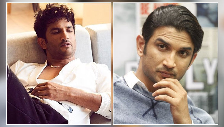 Sushant Singh Rajput Death Case: Discrepancies found in the forensic re-examination?