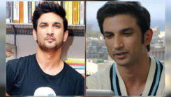 Sushant Singh Rajput Death Case: CBI has found no evidence that supports the murder theory
