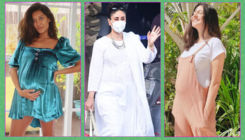 Kareena Kapoor to Anushka Sharma - 10 maternity looks that our B-Town hotties looked super stylish in