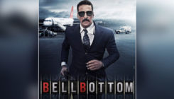 'Bell Bottom': Akshay Kumar starrer becomes the first film in the world to start and finish shooting during the pandemic