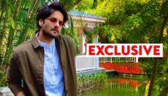 Ali Fazal: If someone is really smart they can even promote content on p**n sites