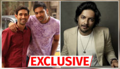 Ali Fazal opens up on Vikrant Massey's absence in 'Mirzapur 2'; says,