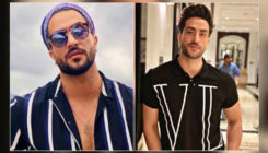 'Bigg Boss 14':  Aly Goni to be the highest-paid contestant in the house?
