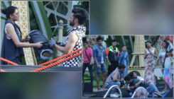 'Bigg Boss 14' Written Update, Day 25: Competition heats up over the World Tour task!