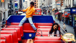 'Dilwale Dulhania Le Jayenge': Shah Rukh Khan and Kajol's statue to be unveiled in London to mark 25 years of the film