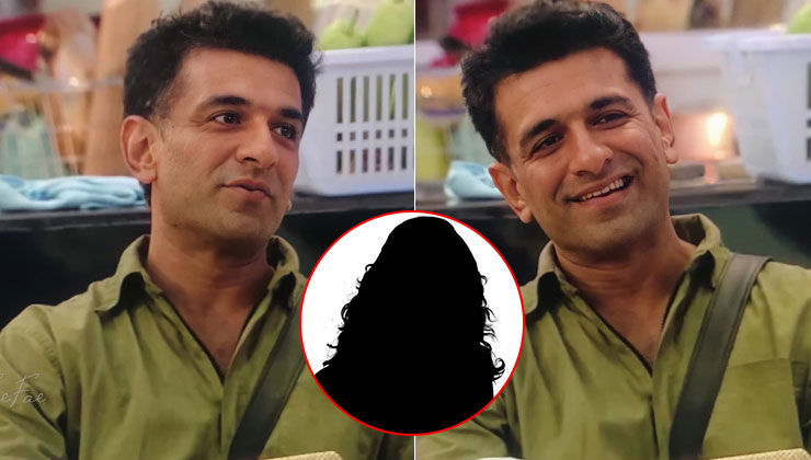 'Bigg Boss 14': Eijaz Khan wants to marry THIS famous Bollywood actress-Watch video