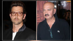 Sharpshooter who attacked Hrithik Roshan's father Rakesh Roshan gets arrested