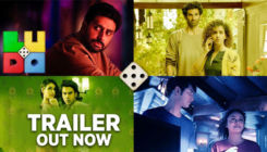 'Ludo' Trailer: Anurag Basu's anthology is a mix of crime and comedy with an impressive cast