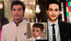 After Sharad Malhotra, his 'Naagin 5' co-star Aakash Talwar and director Ranjan Singh test positive for Covid-19