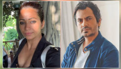 Nawazuddin Siddiqui's estranged wife Aaliya records statement in court against him and his family members